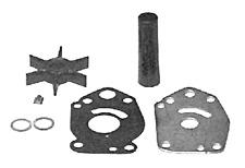 Mercury / Quicksilver OEM 47-42038Q3 Impeller Replacement Kit