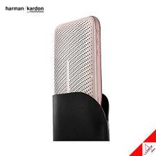 Harman Kardon Esquire Mini 2 Portable Bluetooth Speaker Charger 8W USB-Rose Gold