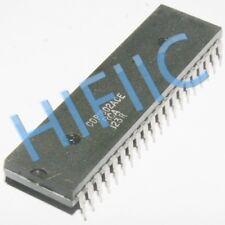 1PCS CDP1802ACE CDP1802 CMOS 8-Bit Microprocessors
