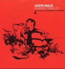 EP,-Maxi-(10,-12-Inch) Vinyl-Schallplatten mit R&B, Soul ohne Sampler
