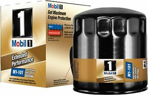 Mobil 1 M1-101 Extended Performance Oil Filter Quantity Discount Available