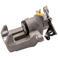 Bremssattel Hinten Links für VW PASSAT 3B 3BG 1.6 1.8 1.9 TDI 2.8 ZJTDV Bremse