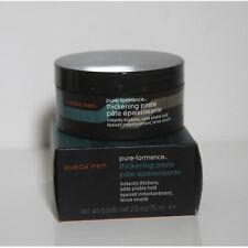 Aveda men pure-formance thickening paste 2.6 oz.