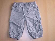 C&A Baby-Hosen & -Shorts für Jungen ohne Muster