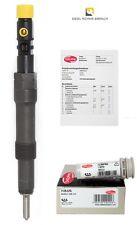 Einspritzdüse Injektor Ford Mondeo 2,2 TDCI Euro 4 ab Werk 6S7Q9K546AA R00701D
