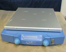 Ika Ks 260 Basic Orbital Shaker 13 X 13 Inch