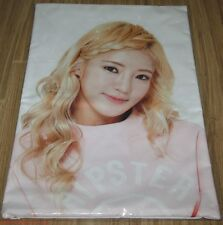GIRLS' GENERATION HYOYEON CUSHION COVER PILLOW CASE SM LOTTE POP UP STORE GOODS