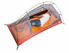 1.5KG naturehike ultralight tent 1 person outdoor camping hiking waterproof tent