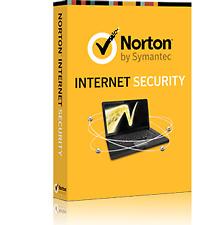 ✅ Norton Internet Security 2020 | 1 PC | 3 months