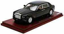 1:43 Rolls Royce Phantom 2009 1/43 • TRUESCALE TSM114323