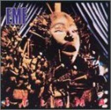 EMF Stigma (1992) [CD]
