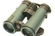 ALPEN WINGS....10 x 42...binoculars...bright and clear...wide angle..waterproof