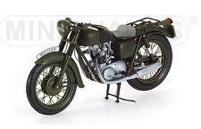 Triumph Motorcycle Diecast Vehicles