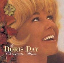 Doris Day - The Doris Day Christmas Album [CD]