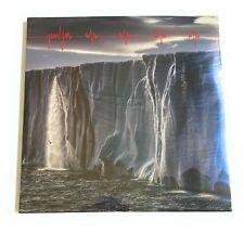 🔥🔥 Pearl Jam Gigaton Vinyl DOUBLE  LP Gatefold + Booklet NEW SEALED 🔥🔥