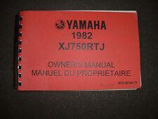 ucs canada ebay stores rh ebay com yamaha pw50 service manual free download