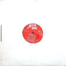 SHOWBIZ & A.G. Soul Clap EP SHOWBIZ RECORDS SB-456 Diamond D Lord Finesse SEALED