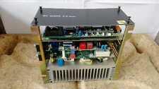 AC WAVE 2D Power / 15 KW / sehr guter Zustand