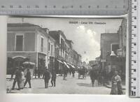 Puglia - Foggia Corso Vittorio Emanuele - FG 17057