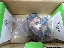Valeo 592781 BMW Voltage Regulator NIB NOS  2519124 Factory sealed Inside Box