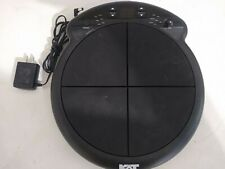 KAT Percussion Electronic Drum & Percussion Pad Sound Module - KTMP1