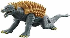 Bandai Godzilla Movie Monster Series Figure Anguirus  (2004)