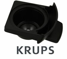 MS622727 - SUPPORT POUR CAPSULES - DOLCE GUSTO KRUPS