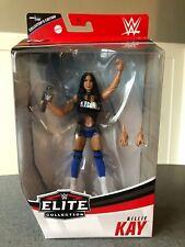 WWE Elite Billie Kay Series 75 Chase Collectors Edition Target Exclusive Mattel