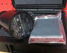 (R3S4) Pro Motorcar Tint Meter w/ Reflectivity PMC-804-0 Brand New