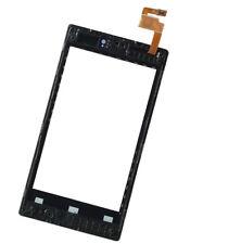 Nokia Lumia N520 Digitizer Touchscreen Glas mit schwarzem Gestell 520 525, Werkzeuge