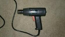 black n decker heat n strip #9752 type 1