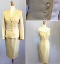 Kaliko Jacket Suits & Tailoring for Women with 2 Pieces