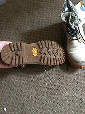 Timberland  Men's Boots Size 9