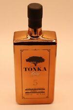 Tonka Gin 5 Jahre Jubiläumsgin