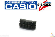CASIO GDF-100-1A G-SHOCK Black Bezel Push Button (4 Hour) GDF-100-1B