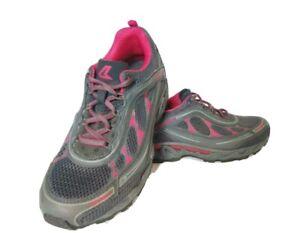 Lowa S-Crown Women's 6.5 Mesh Performance Running Trail Shoe