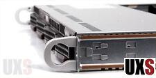 UXS Server 1U Supermicro E3-1270 V3 3.5Ghz 4C 8GB RAM Haswell 80W X10SLM+-LN4F