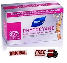 Phyto Serum Hair Loss Prevention Hair Loss Treatments For Sale Ebay