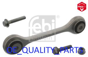 Anti Roll Bar Stabilizer Drop Link 39896 FEBI for Audi Bentley Porsche VW