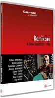 Kamikaze// DVD NEUF