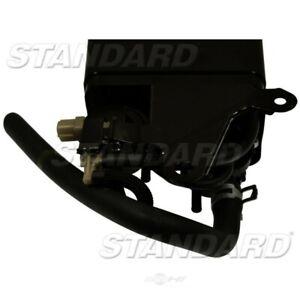 Vapor Canister Standard CP3495