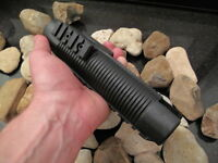 "Fits Mossberg 500 590 Shotgun Forend  7 3/4"" Tube TACTICAL Aluminum Rail"