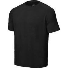 Under Armour Heatgear Tactical Tech T-Shirt Men's 3XL Black 1005684 001