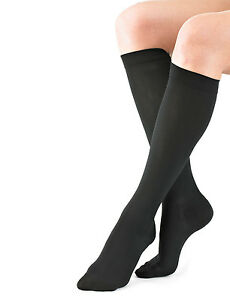 Neo G Travel & Flight Compression Socks - Class 1 Medical Device: Free Delivery