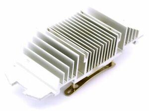 Intel Pentium Slot 1 SECC2 CPU Cooling Processor Heat Sink 138x47x30