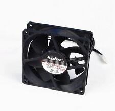 HP 647113-001 12v DC Fan for Workstation Z820