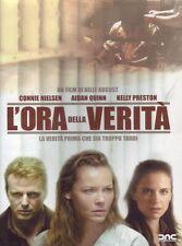 L'Ora Della Verita' (2004) DVD