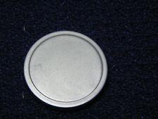 METAL lens FRONT PROTECTIVE CAP Ø42mm for Jupiter 8 11 Industar Sonnar lens 3822