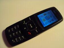 Fácil de edad avanzada Senior Barato desactivar Samsung C300 en Vodafone, Lebara Móvil