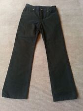 Zara Unisex Jeans for Children